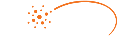 D&S Communications Logo