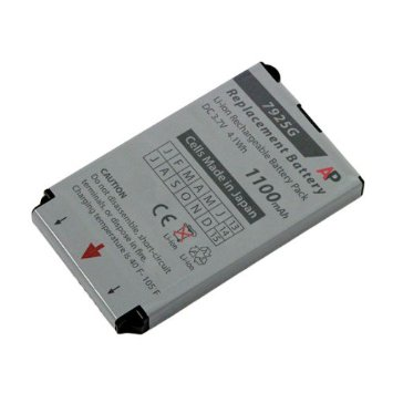 Replacement Battery for Cisco 7925G & 7926G Phone